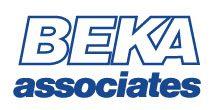 BEKA associates