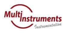 Multi Instruments