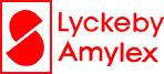 LYCKEBY AMYLEX, a.s.