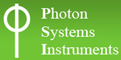 Photon Systems Instruments, spol. s r.o.