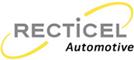 Recticel Czech Automotive s.r.o.