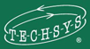 TECHSYS - HW a SW, a.s.