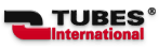 TUBES International s.r.o.