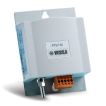 PTB110 kompaktny barometer OEM