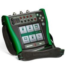 Kalibrátor / komunikátor Beamex MC6