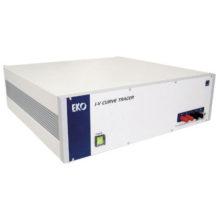 Testery fotovoltaických panelov