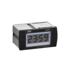 Batériou napájané hodiny