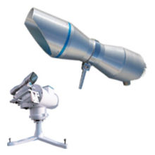Pyrheliometr  MS-56