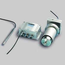 DMT345/346 merač Td/f