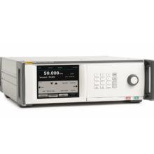 Modulárny regulátor / kalibrátor tlaku 6270A