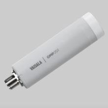 GMP251 sonda C02 (%)
