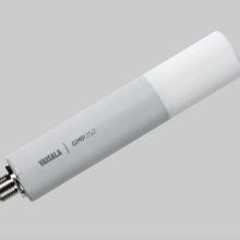 GMP252 sonda C02 (ppm)