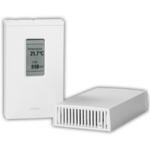 GMW90 merač CO2, RH, T