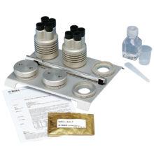 HMK15 – vlhkostný kalibrátor