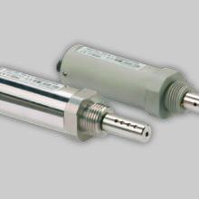 MMT162 – vlhkosť a teplota oleja – OEM kompakt