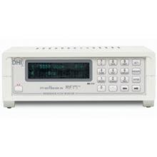 Vyhodnocovací jednotka molbox RFM™