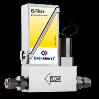 Regulátor tlaku EL-PRESS P-602