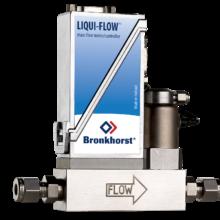 Bronkhorst  LIQUI-FLOW séria L10/L20