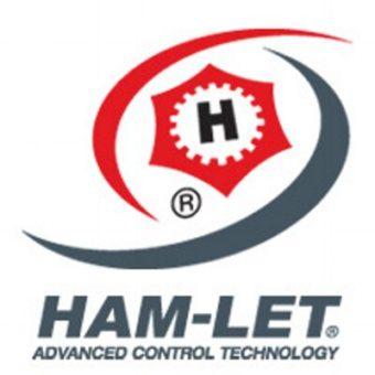 logo H-L