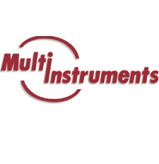 multi-instruments-logo