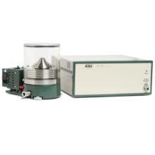 Piestový tlakomer 2465A