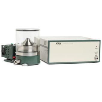 Pístový tlakoměr Fluke Calibration 2465A
