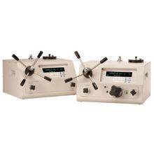 Elektronický hydraulický regulátor/kalibrátor tlaku E-DWT-H™