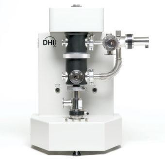 Pístový tlakoměr FPG8601