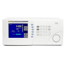 Regulátor/kalibrátor tlaku 7250i