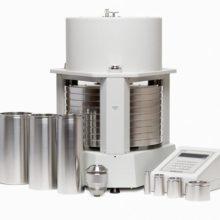 Kalibrační systém - automatický nakladač PG7601-AMH
