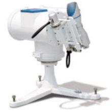 """STR-21G sledovač slnka """"Sun Tracker"""""""