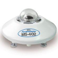 Pyranometr MS-402