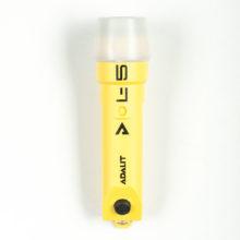 Ručné LED svietidlo L-5R Plus / L-5 Plus
