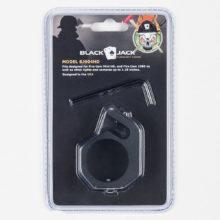adaptér na hasičskou přilbu, BJ004HD, pro IL-3, IL-3R, L-5, L-5R