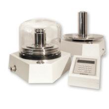 Piestové tlakomery PG7000