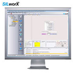 Software Silworx