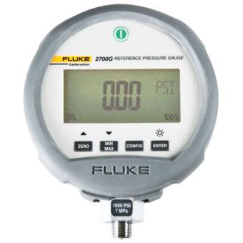 Referenčný tlakomer Fluke 2700G
