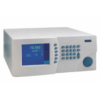 Digitální tlakoměry řady 7050