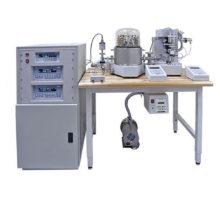 Kalibračný systém Fluke Calibration ADCS-601