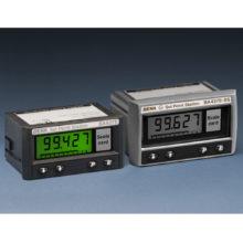 BA427E iskrovo bezpečné regulátory prúdovej slučky