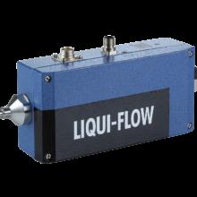 Bronkhorst LIQUI-FLOW séria L30