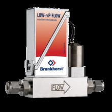 Bronkhorst LOW-ΔP-FLOW