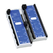 Teplotné multiplexory MTL830