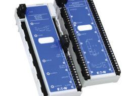 MTL830C – teplotný multiplexor, Zóna 0, Modbus, Honeywell LLMUX