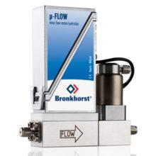 Bronkhorst µ-FLOW