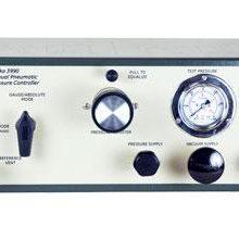 Ručný regulátor tlaku 3990