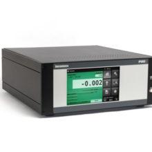 Automatický regulátor tlaku POC8
