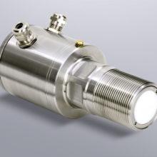 FS 510M  signalizátor prietoku