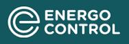 ENERGO CONTROL s.r.o.