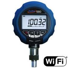 Digitálny tlakomer Additel ADT680 / ADT680W